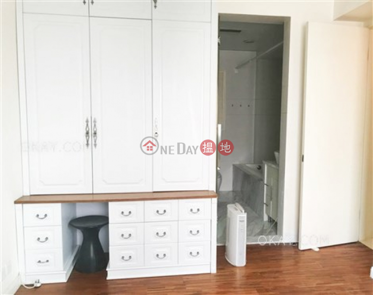 Rare 2 bedroom with parking   For Sale   3 Wang Fung Terrace   Wan Chai District Hong Kong   Sales HK$ 16.5M