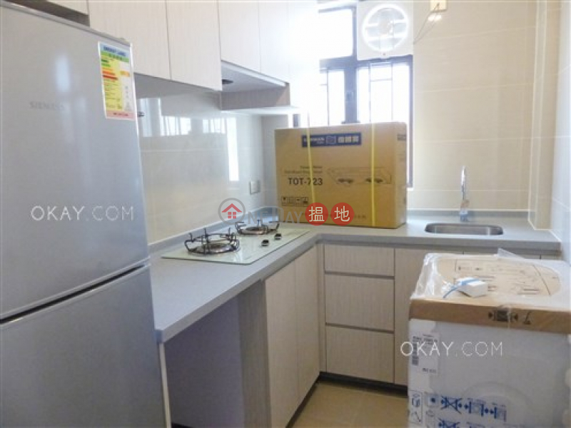Greenland Gardens, High, Residential | Rental Listings HK$ 30,000/ month