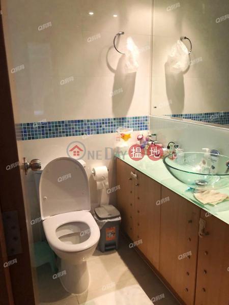 香港搵樓|租樓|二手盤|買樓| 搵地 | 住宅|出售樓盤名校包圍.泳池會所《富臨軒買賣盤》