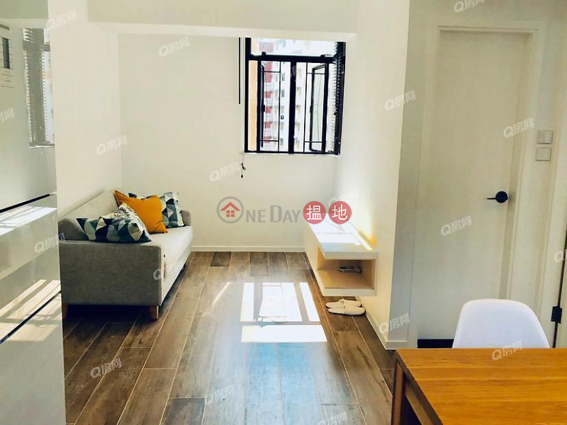 Property Search Hong Kong | OneDay | Residential Rental Listings | Panny Court | 1 bedroom Low Floor Flat for Rent