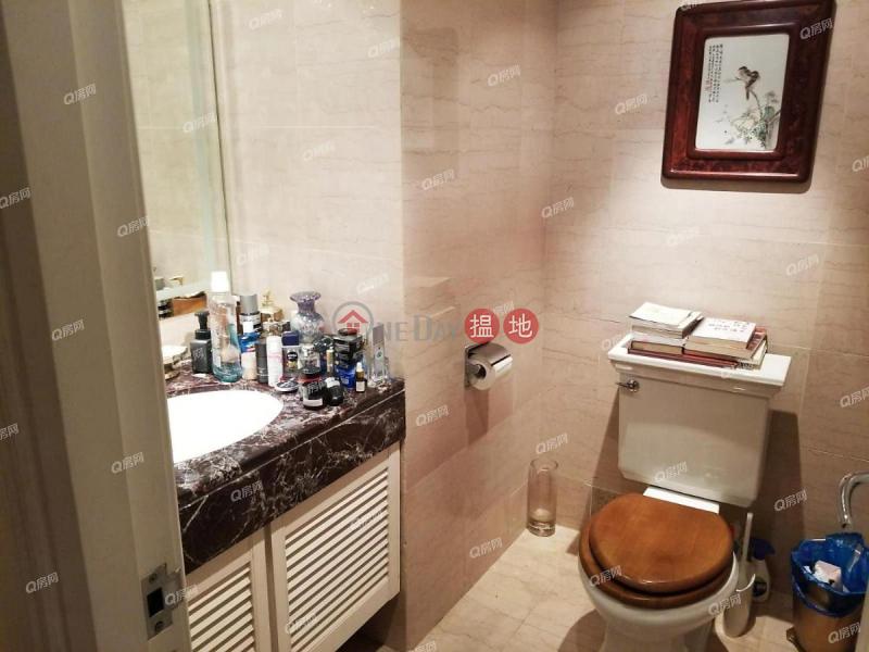香港搵樓|租樓|二手盤|買樓| 搵地 | 住宅出售樓盤地標名廈,靜中帶旺,風水戶型《會展中心會景閣買賣盤》