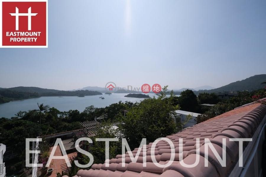 西貢 Clover Lodge, Wong Keng Tei 黃京地萬宜山莊村屋出售及出租-屋苑式, 海景 出租單位 黃麖地村屋(Wong Keng Tei Village House)出租樓盤 (EASTM-RSKV522)