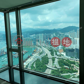 Sorrento Phase 2 Block 2 | 3 bedroom High Floor Flat for Sale|Sorrento Phase 2 Block 2(Sorrento Phase 2 Block 2)Sales Listings (XGJL826601755)_0