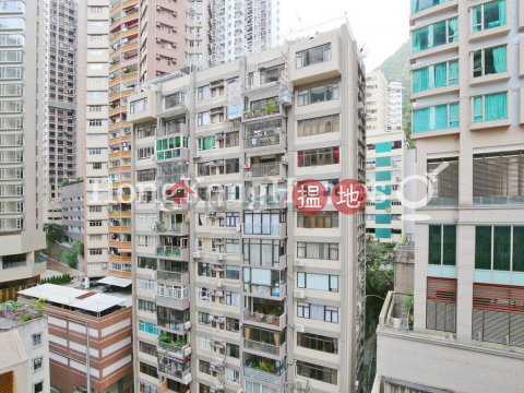 3 Bedroom Family Unit for Rent at Gartside Building Gartside Building(Gartside Building)Rental Listings (Proway-LID166674R)_0