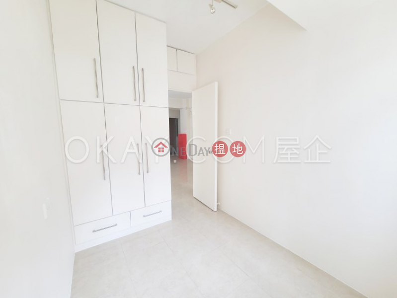 Property Search Hong Kong   OneDay   Residential Rental Listings Practical 2 bedroom on high floor with rooftop   Rental