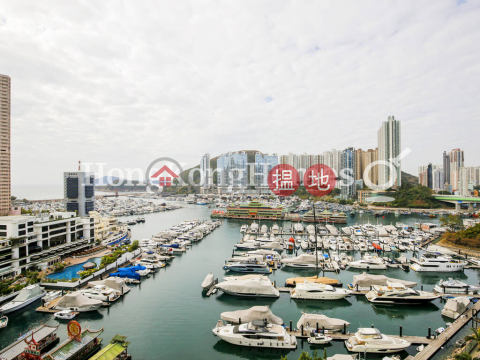3 Bedroom Family Unit for Rent at Marinella Tower 9|Marinella Tower 9(Marinella Tower 9)Rental Listings (Proway-LID114674R)_0