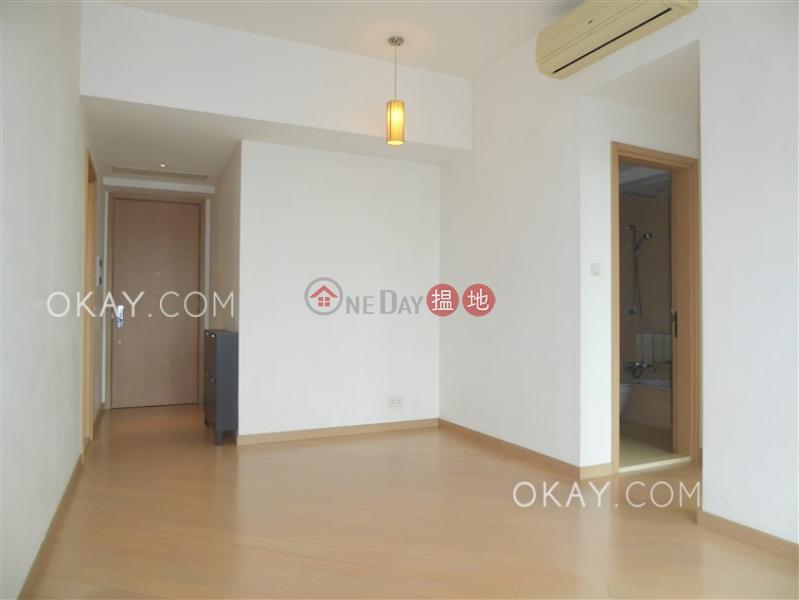 Elegant 2 bedroom on high floor   Rental, The Cullinan Tower 21 Zone 5 (Star Sky) 天璽21座5區(星鑽) Rental Listings   Yau Tsim Mong (OKAY-R105754)