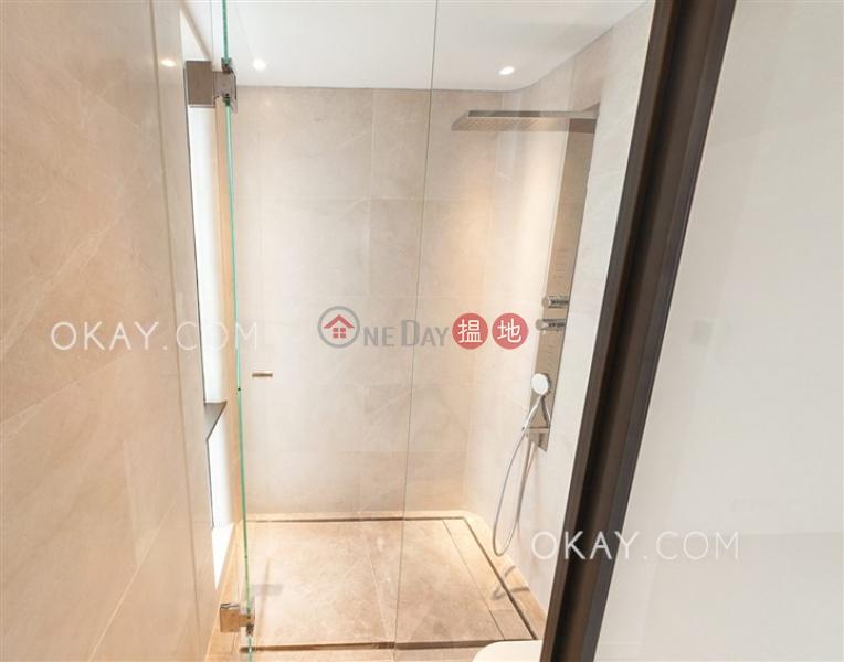 香港搵樓|租樓|二手盤|買樓| 搵地 | 住宅-出租樓盤|1房1廁,露台鴨巴甸街28號出租單位