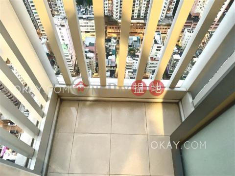 2房1廁,極高層,星級會所,露台《尚巒出售單位》|尚巒(Warrenwoods)出售樓盤 (OKAY-S114546)_0