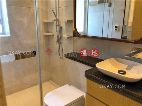 Stylish 3 bedroom with balcony | Rental|Western DistrictCadogan(Cadogan)Rental Listings (OKAY-R211390)_0