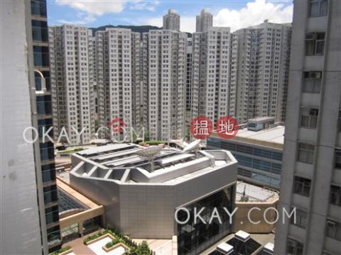 3房2廁,實用率高《冠天閣 (60座)出售單位》|冠天閣 (60座)((T-60) Kwun Tien Mansion Horizon Gardens Taikoo Shing)出售樓盤 (OKAY-S175203)_0