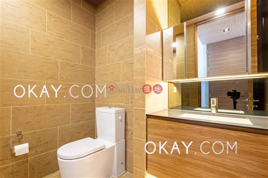 南灣坊7號 A座-低層住宅出租樓盤 HK$ 87,000/ 月