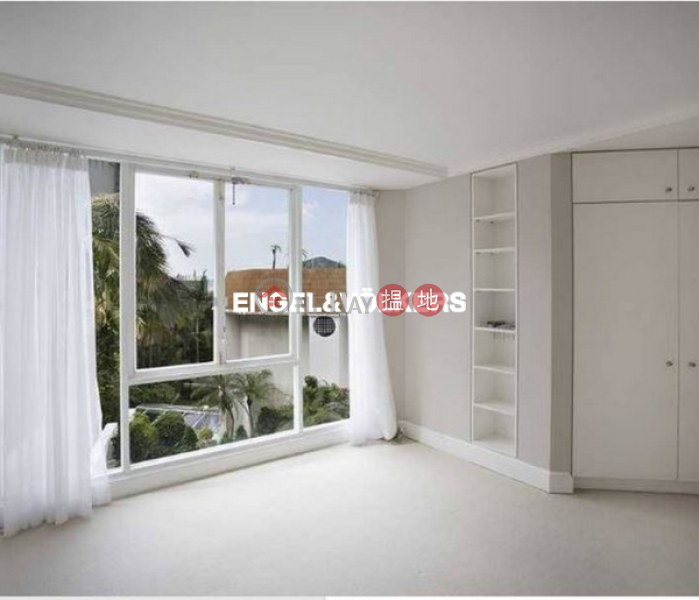 Property Search Hong Kong | OneDay | Residential Rental Listings | 4 Bedroom Luxury Flat for Rent in Repulse Bay