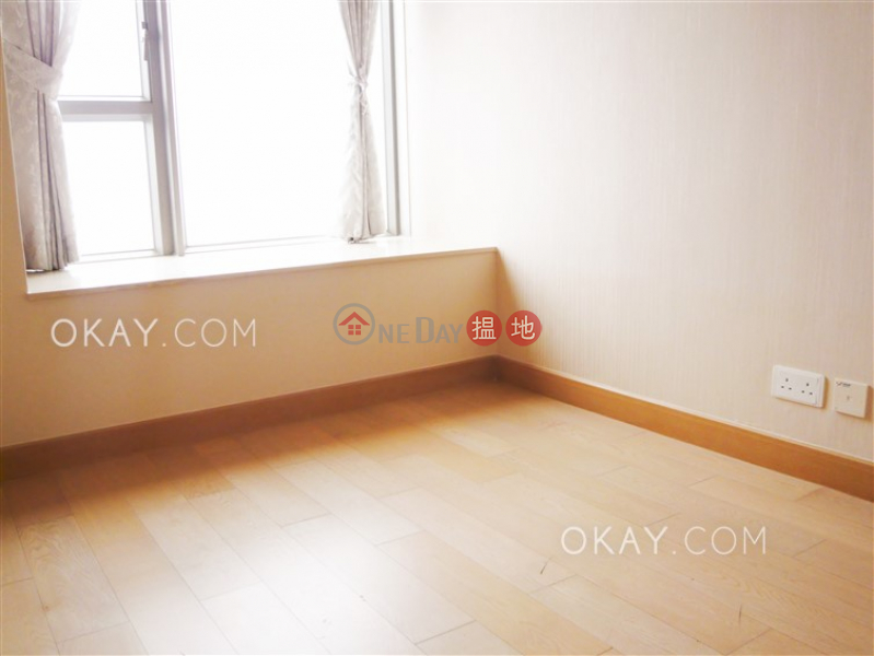 Property Search Hong Kong | OneDay | Residential, Rental Listings, Elegant 3 bed on high floor with harbour views | Rental