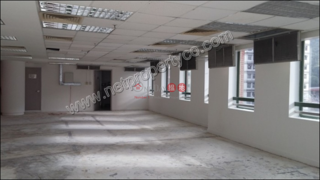 Methodist House | High, Office / Commercial Property | Rental Listings | HK$ 44,100/ month