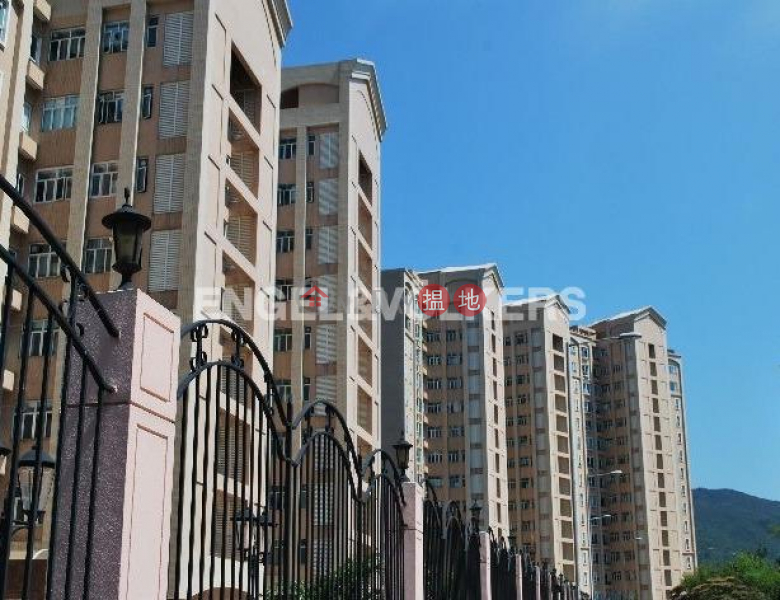 赤柱4房豪宅筍盤出售|住宅單位18白筆山道 | 南區香港出售|HK$ 1.03億