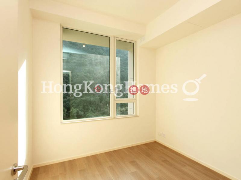 敦皓-未知|住宅-出租樓盤-HK$ 96,000/ 月
