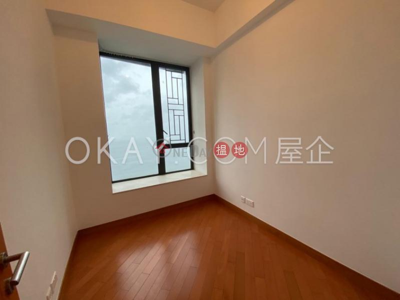 Phase 6 Residence Bel-Air, High Residential Rental Listings   HK$ 62,000/ month