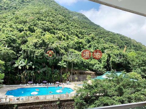 Realty Gardens | 3 bedroom Mid Floor Flat for Sale|Realty Gardens(Realty Gardens)Sales Listings (XGGD670500444)_0