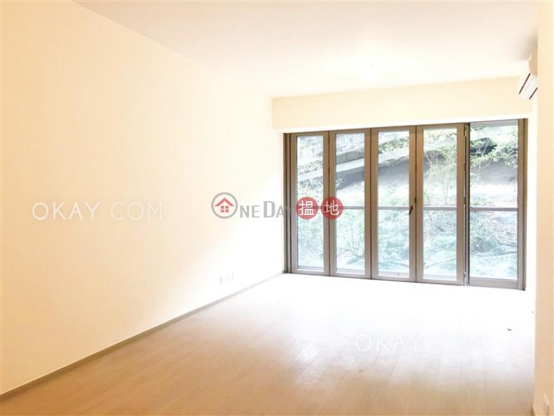 香港搵樓|租樓|二手盤|買樓| 搵地 | 住宅|出租樓盤3房2廁,星級會所,露台《香島2座出租單位》