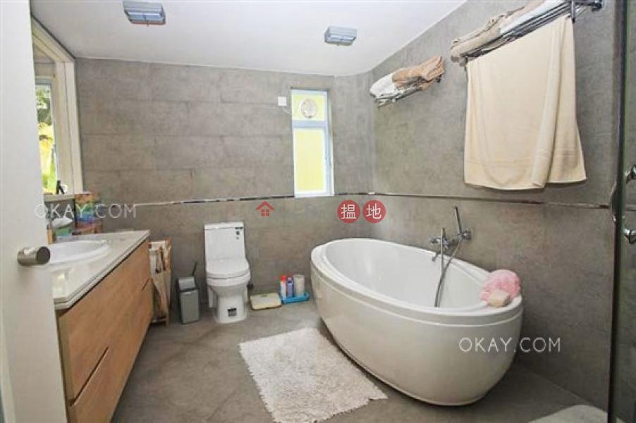 香港搵樓|租樓|二手盤|買樓| 搵地 | 住宅出售樓盤4房3廁,連車位,獨立屋《愉景灣 5期頤峰 翠山閣(3座)出售單位》
