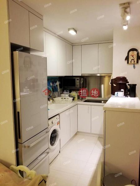 HK$ 920萬|杏花邨32座|東區即買即住,景觀開揚,靜中帶旺,鄰近地鐵,間隔實用《杏花邨32座買賣盤》