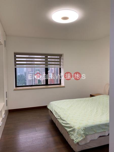 雅賓利大廈|請選擇住宅|出售樓盤|HK$ 1.02億