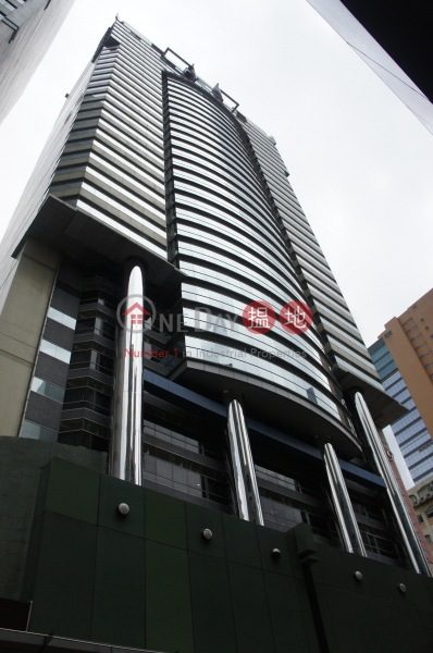 永康街九號 (9 Wing Hong Street) 長沙灣|搵地(OneDay)(1)
