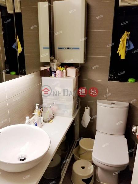 兩房則皇,罕有靚則《杏花邨32座買賣盤》100盛泰道 | 東區香港|出售-HK$ 940萬