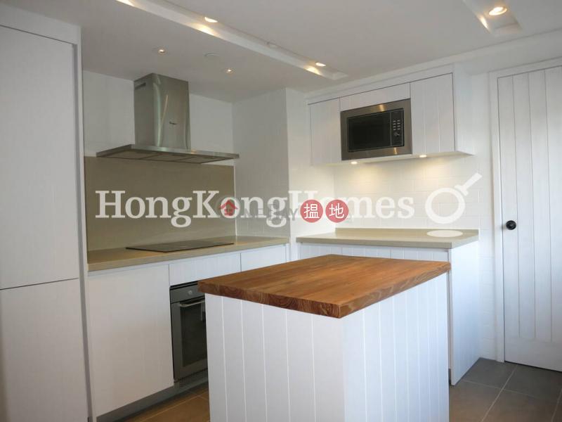 沙下村村屋兩房一廳單位出租 大網仔路   西貢香港出租 HK$ 66,000/ 月