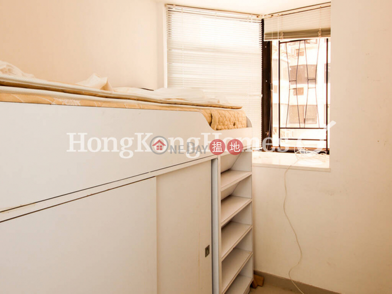 HK$ 6,600萬|南灣大廈-南區南灣大廈三房兩廳單位出售