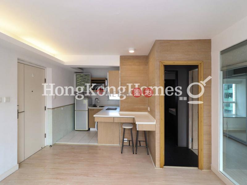 景怡居一房單位出租-55鴨巴甸街 | 中區|香港出租HK$ 22,000/ 月