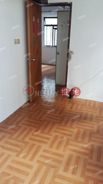 金威樓中層住宅|出售樓盤|HK$ 568萬