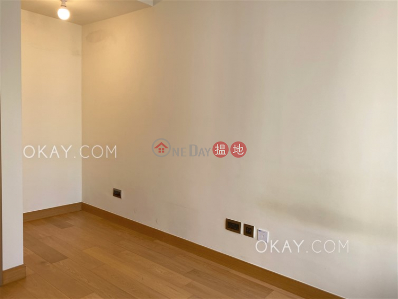 HK$ 13.5M, The Nova, Western District | Lovely 2 bedroom in Sai Ying Pun | For Sale
