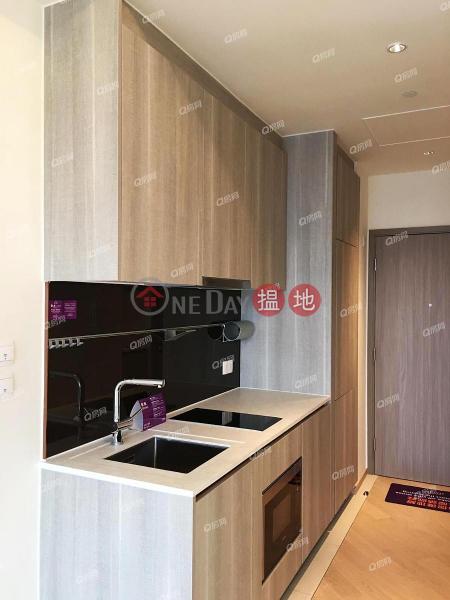 香港搵樓|租樓|二手盤|買樓| 搵地 | 住宅-出售樓盤環境優美,,連天台,乾淨企理映御買賣盤