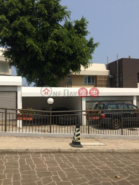 碧湖別墅 D座 (Block D Lakeside Villa) 清水灣|搵地(OneDay)(2)