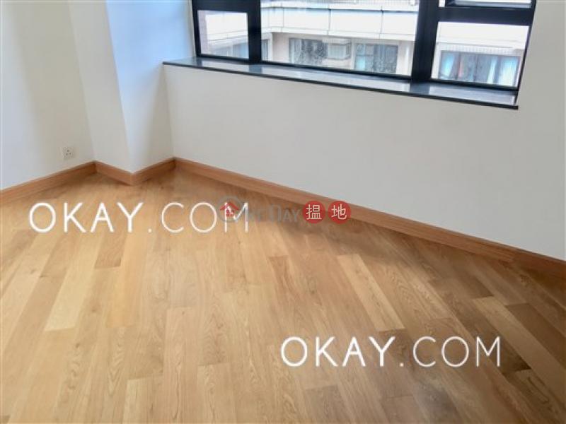 Property Search Hong Kong | OneDay | Residential, Rental Listings, Gorgeous 3 bedroom on high floor | Rental