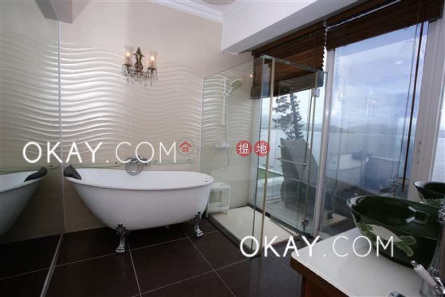 House A1 Pik Sha Garden | Unknown Residential | Rental Listings | HK$ 100,000/ month