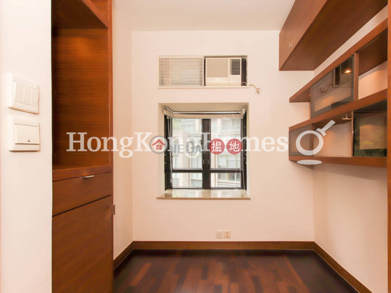 2 Bedroom Unit for Rent at Scenic Heights | Scenic Heights 富景花園 Rental Listings