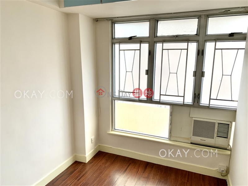 Charming 2 bedroom in Happy Valley   For Sale, 3 Shan Kwong Road   Wan Chai District Hong Kong   Sales, HK$ 9.3M