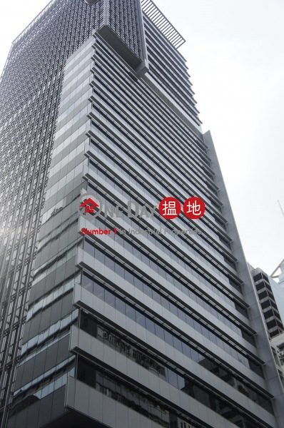 Tai Tong Building, Tai Tong Building 大同大廈 Rental Listings | Wan Chai District (frien-03424)
