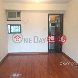 Popular 3 bedroom on high floor | Rental|Central DistrictDawning Height(Dawning Height)Rental Listings (OKAY-R1254)_3