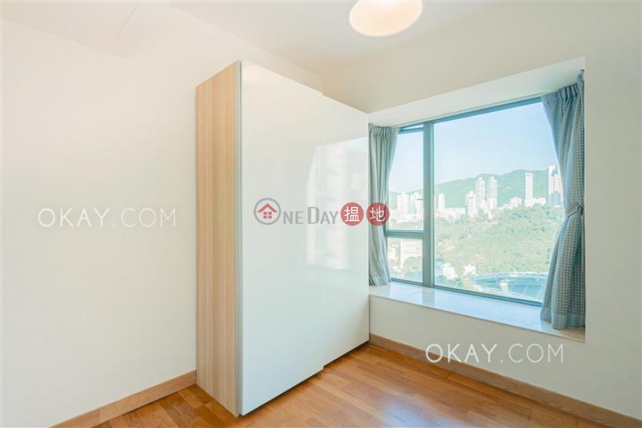 樂天峰-低層住宅出租樓盤|HK$ 80,000/ 月