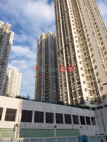 Tower 5 Goodview Garden (Tower 5 Goodview Garden) Tuen Mun|搵地(OneDay)(2)
