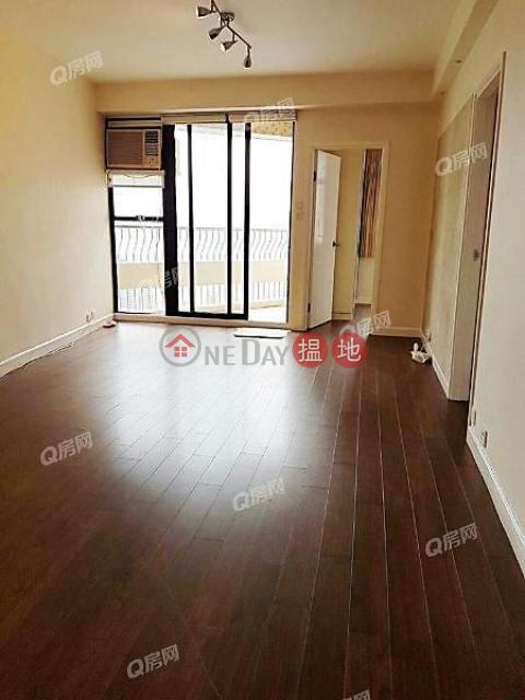 Scenic Heights | 2 bedroom Mid Floor Flat for Rent|Scenic Heights(Scenic Heights)Rental Listings (QFANG-R95453)_0