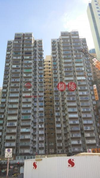 Ka Wai Building (Ka Wai Building) North Point|搵地(OneDay)(4)