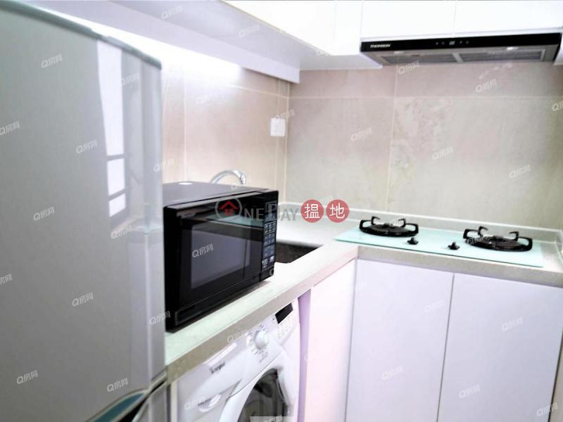 Vantage Park | Low, Residential Rental Listings, HK$ 28,000/ month