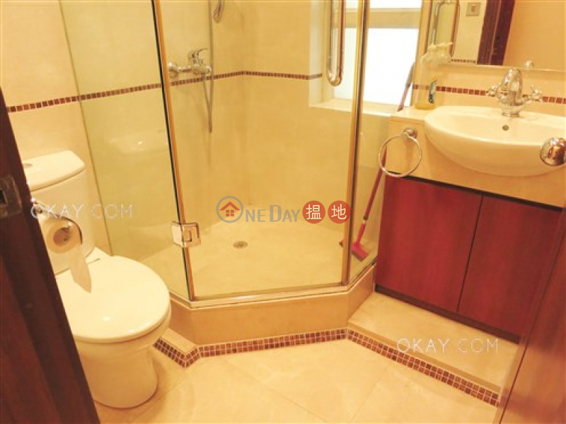 Star Crest High, Residential Rental Listings, HK$ 65,000/ month