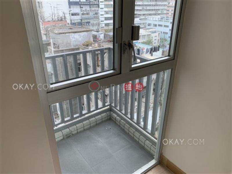 3房2廁,露台《都匯出租單位》|油尖旺都匯(GRAND METRO)出租樓盤 (OKAY-R305721)