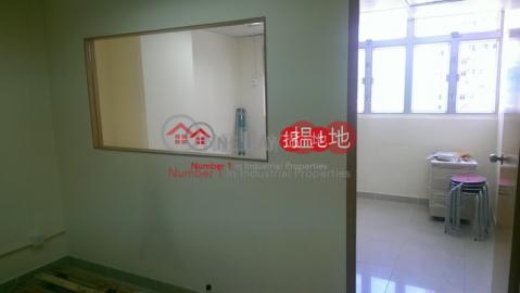 Shui Sum Industrial Building|Kwai Tsing DistrictShui Sum Industrial Building(Shui Sum Industrial Building)Rental Listings (tbkit-02886)_0